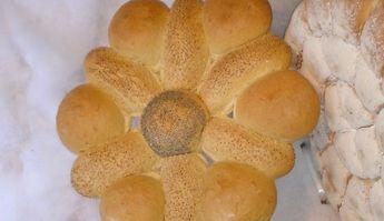 Bakkerij Coppé Lenaerts - Zandhoven - Brood